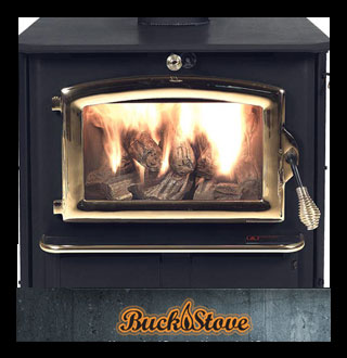 Wood Pellet Stoves Hearth Patio Sales and Service