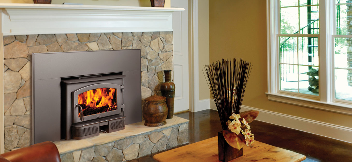 Hearth Patio Sales and Service Selling Indoor Outdoor Fireplaces