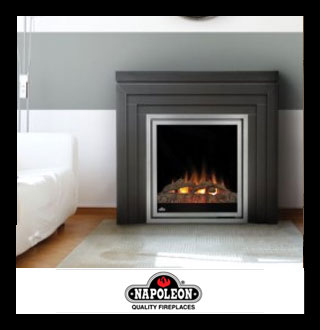 Indoor Fireplaces Hearth Patio Sales and Service