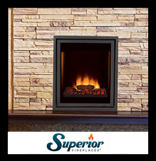 Electric Fireplaces Hearth Patio Sales and Service