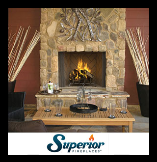 Outdoor Fireplaces Hearth Patio Sales and Service