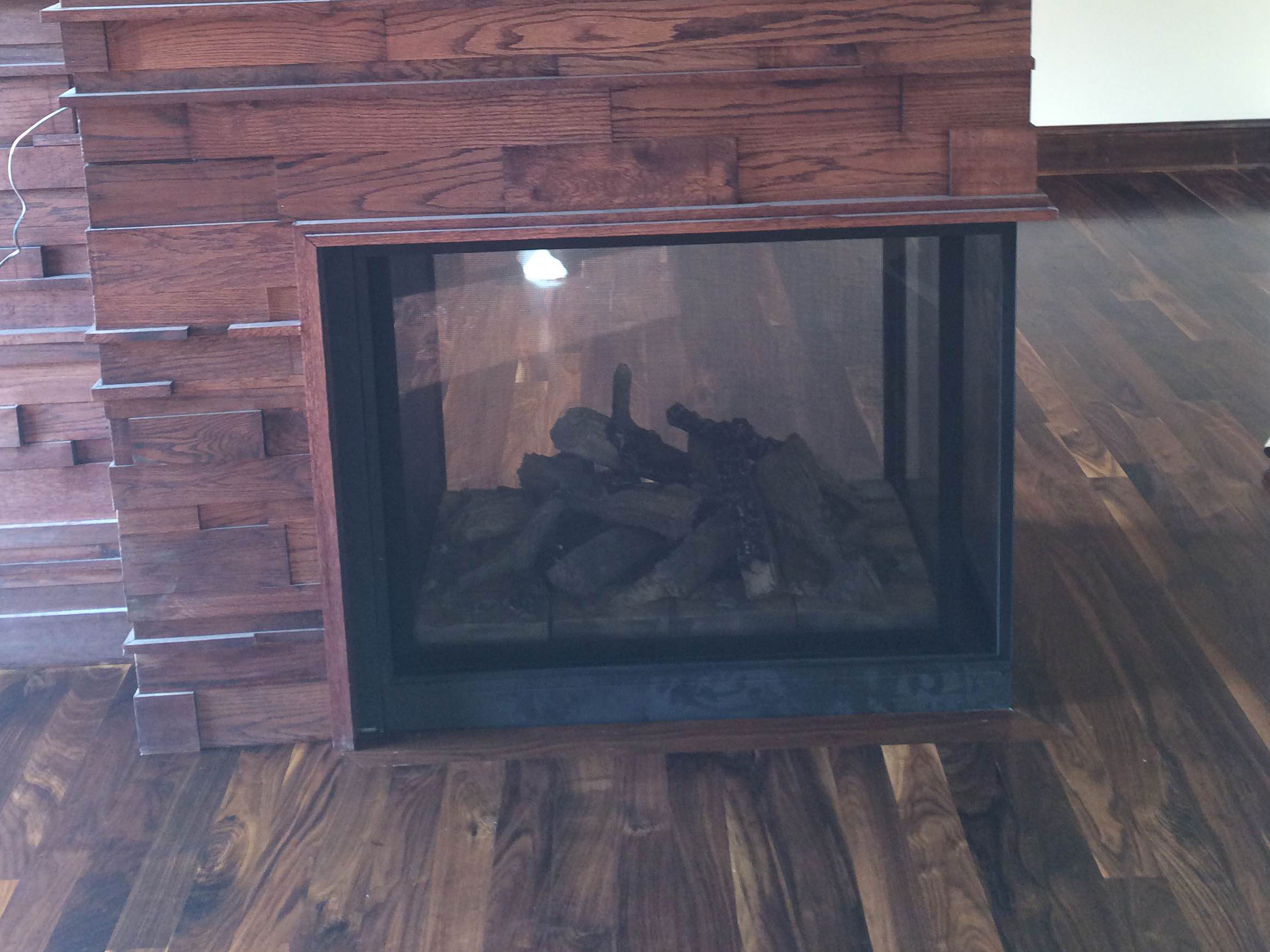 Gallery Hearth Patio Sales and Service