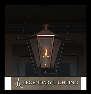 gas lighting hearth patio sales and service