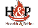 Hearth & Patio Sales and Service