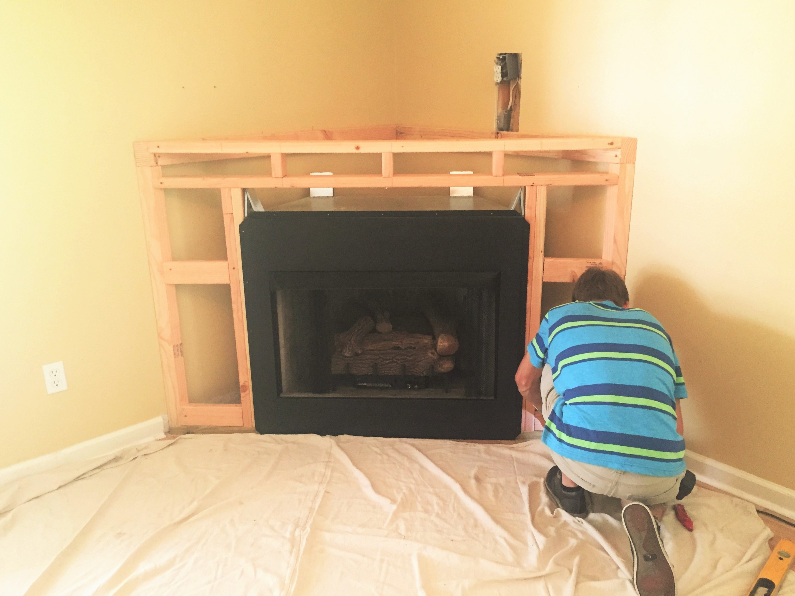 Home Installation Hearth Patio Sales And Service